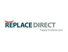 replace-direct-logo