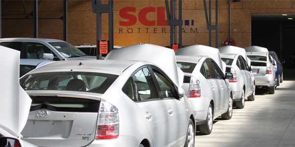 scl-rotterdam-case-featured
