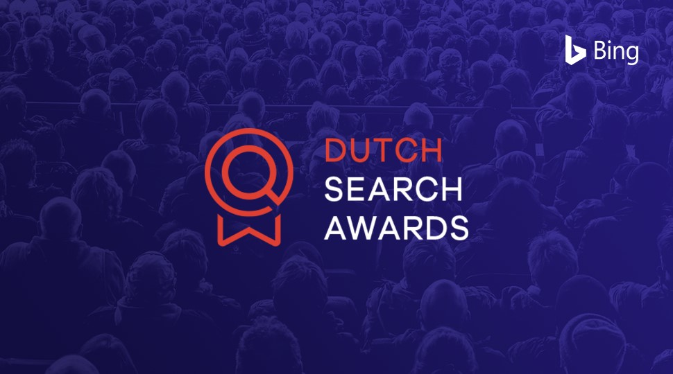 dutch-search-awards-increase